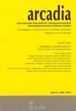 arcadia_39-2