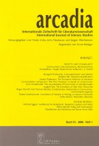 arcadia_43-1